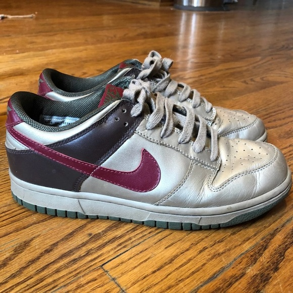 bfabce011070 72% off Nike Shoes Adult Sneakers